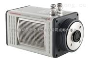 錦陽電子倍增CCD相機 ImagEM Camera