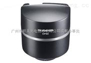 锦阳奥林巴斯显微镜数码相机 DP80 彩色/黑白