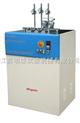 塑料热变形维卡温度试验机/测定仪