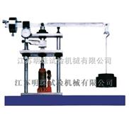 塑料管压力试验机/电工导管压力试验机