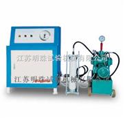 塑料管水压试验机/塑料管爆破试验机
