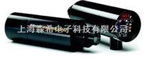 美国雷泰Marathon MR1S系列红外测温仪