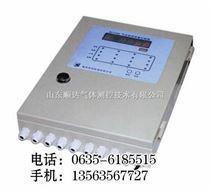 氢气浓度检测仪,山东氢气报警器
