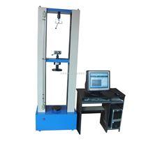 微机控制电子万能试验机图片生产厂家价格