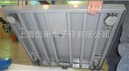 IP67防水接线盒地磅电子地磅称