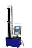 GB/T453纸张抗张强度试验机