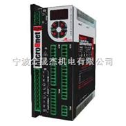 AXOR无刷伺服驱动器,AXOR无刷电机,AXOR整体式电动机,AXOR直流伺服电机.