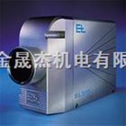 ELMOT&SCHAFER(振动)电机,ELMOT交流电动机,ELMOT伺服电机,ELMOT防爆电机