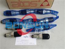 ATOS代理 现货特价 SP-CART M-3/50
