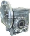 天津涡轮减速机,NRV75涡轮减速机,涡轮减速电机