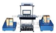 水平振动试验机/垂直振动试验机