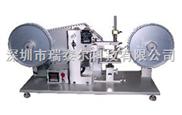 广州纸带摩擦试验机价格/深圳纸带摩擦实验机/佛山纸带摩擦测试机价格