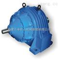 NBD行星齿轮减速机/减速机价格/减速机生产厂家