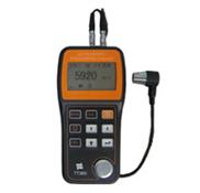 TT360超声波测厚仪