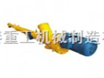 销售各种LSY管式螺旋输送机型号齐全