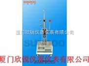 SD-500电子数显弹簧试验机SD500