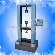 阀门压力试验机,纸板压力试验机,纸管抗压试验机