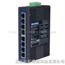怎样找到迈森网管型交换机的IP地址