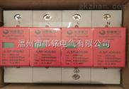 安徽金力浪涌保护器JLSP-230/150