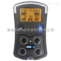 英国GMI-PS500手持式复合气体检测仪
