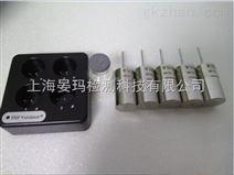 无线温度验证仪