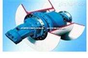热销Rexroth原装正品,Bosch回转减速机分类