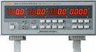 特价JK9830三相电参数测量仪