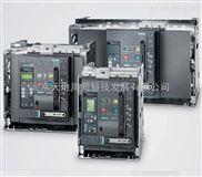 3VL2706-1DK33-0A-3VL2706-1DK33-0AB1  塑壳
