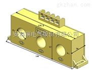 电流互感器AKH-0.66-3*∮20  100/5