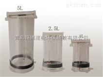 青岛深水采样器