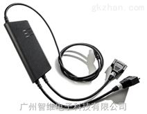 双通道CAN分析仪Kvaser USBcan Light2xHS