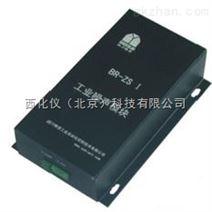 噪声检测仪(485/USB连接) 型号:BR-ZS1