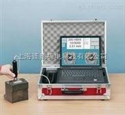 美国NTRON氧气分析仪