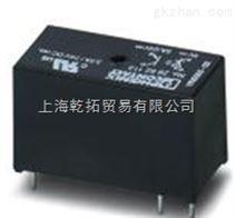 供应菲尼克斯固态接触器,PHOENIX产品样本