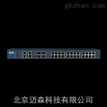 台湾研华EKI-2428G-4CI网管型交换机