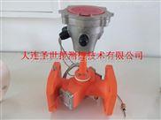 TUC-2000W-晋中工业用超声波热量表圣世援批发供应