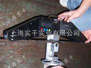 横向绳索张力测试仪丨SGSS绳索张力检测仪哪家质量好