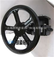 SM-1型上明牌SM-1型迷你型手轮装置