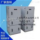 YX-3700A移动式磨床粉尘集尘器/工业吸尘器