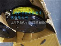 Funke,FP205-93-3-N Nr:634737,冷却器