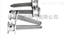 SRY2浸入式管状电加热器