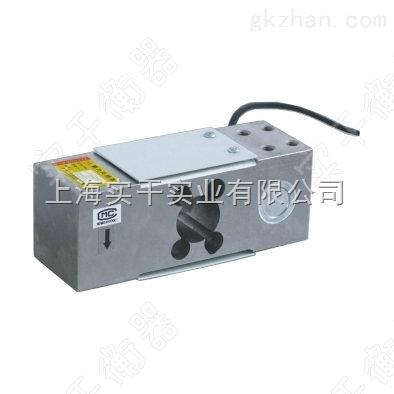 台式电子称传感器 高精度台秤感应器供应商