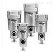 优势产品AFM30-03D-2-A油雾分离器-日本SMC