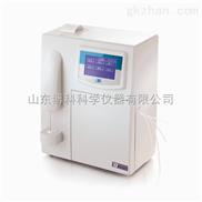 医用检测五项电解质分析仪