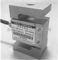 TSC称重传感器(50kg~5t)