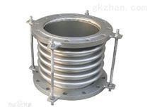 涡轮信号沟槽闸阀/龙腾环保sell/篮式过滤器