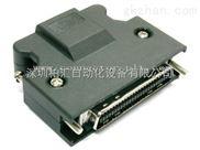 美国3M电缆连接器10350-52A0-008+10150-3000PE