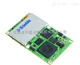 北京BD970 trimble RTK 定位板卡