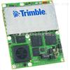 BD982Trimble BD982 双天线GNSS定向型OEM板