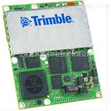 北京Trimble BD982 双天线GNSS定向型OEM板